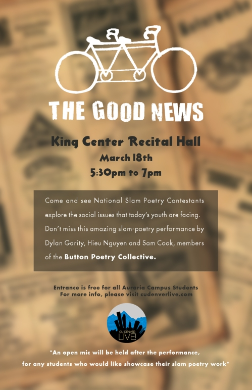 Good News Poetry Slam (1)