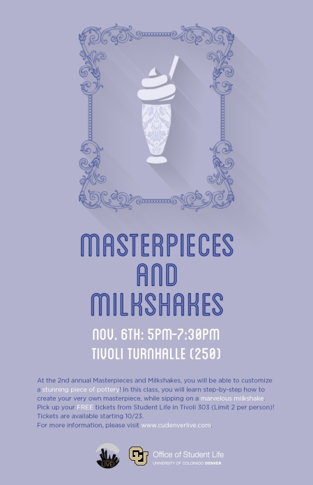 Milkshakes & Master Pieces_Fall 2014 (RGB)