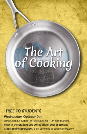 The Art of Cooking 2 RGB (For Screens and Laser Printing)