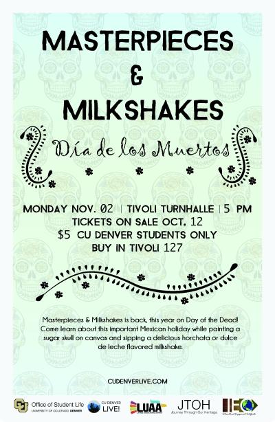 Masterpeices&Milkshakes_3