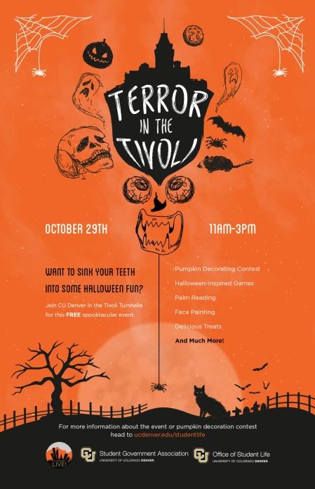 Terror_Tivoli