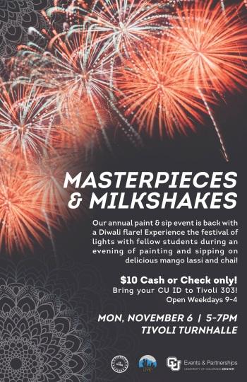 Diwali Milkshakes (1)