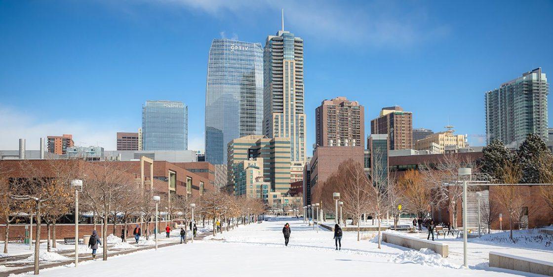 Snowy Cu Denver.jpg